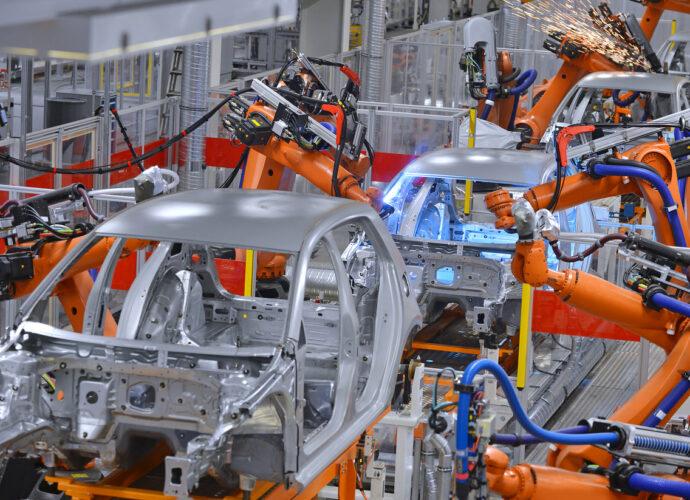 constructionrobots